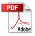 healthcare PDF