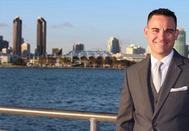 individual health plans San Diego