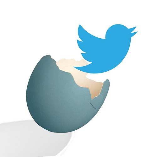 4 Signs that Twitter Profile is Fake
