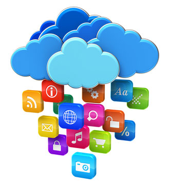 cloud computing services San Diego
