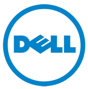 Dell reseller San Diego