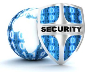 network security san diego