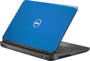 photo of a Dell laptop Dell laptop repair services