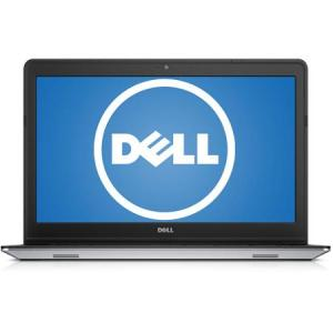 Dell Laptop Repair San Diego Services provided at Hyphenet. Call us: 619-325-0990