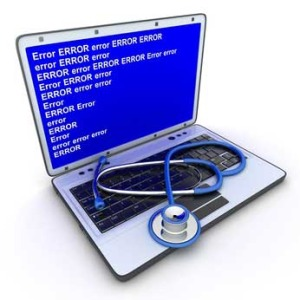 Laptop Service San Diego