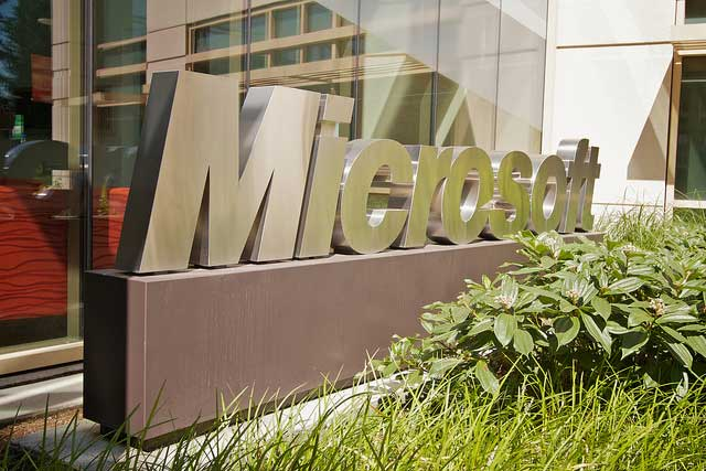 Microsoft unexpectedly drops Public Patch Tuesday Alerts