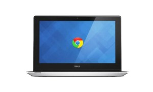 Dell chromebook repair