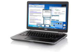 Dell latitude repair San Diego