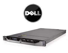 Dell Poweredge Parts