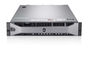 Dell PowerEdge parts San Diego