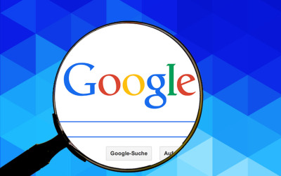How to get Google to Remove Links About You