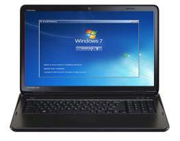 Lenovo Laptop Repair San Diego Free Lenovo Repair Quote