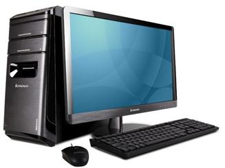 lenovo desktop computer repair San Diego