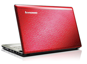 lenovo laptop repair San Diego