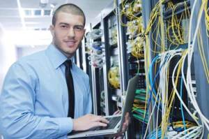 Professional IT Consulting Services San Diego - Call (619)325-0990
