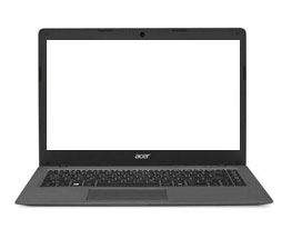 acer laptop blank screen repair