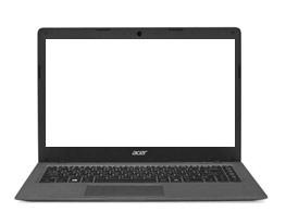 acer laptop blank screen repair