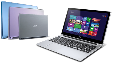 acer laptop repair services in San Diego