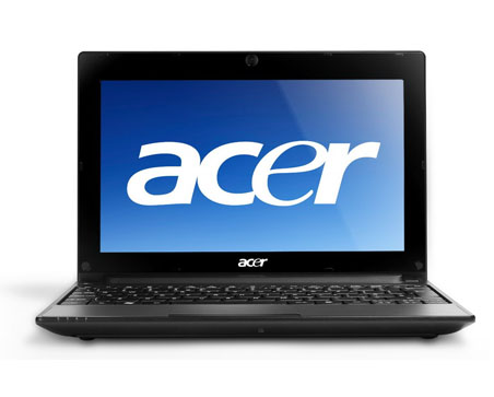 acer laptop repair services