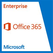 Compare Office 365 Enterprise Plans
