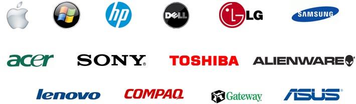 mira mesa computer repair Dell