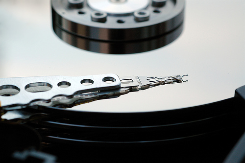 mira mesa data recovery
