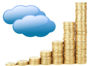 can you really save money with cloud computing?