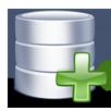 data backup San Diego