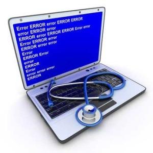 San Diego Computer Repair Services
