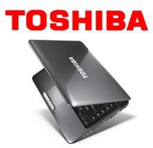 Toshiba Laptop Repair San Diego