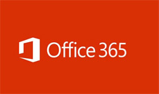 What is Office 365 for business?