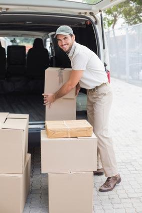 product procurement San Diego services