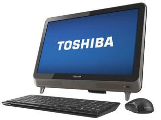 toshiba computer repair San Diego