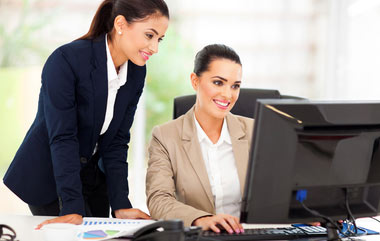 IT Service Provider San Diego