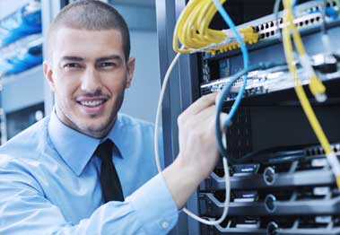 PCI DSS Compliance San Diego Services