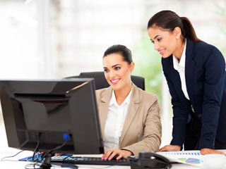 PCI compliance services in San Diego