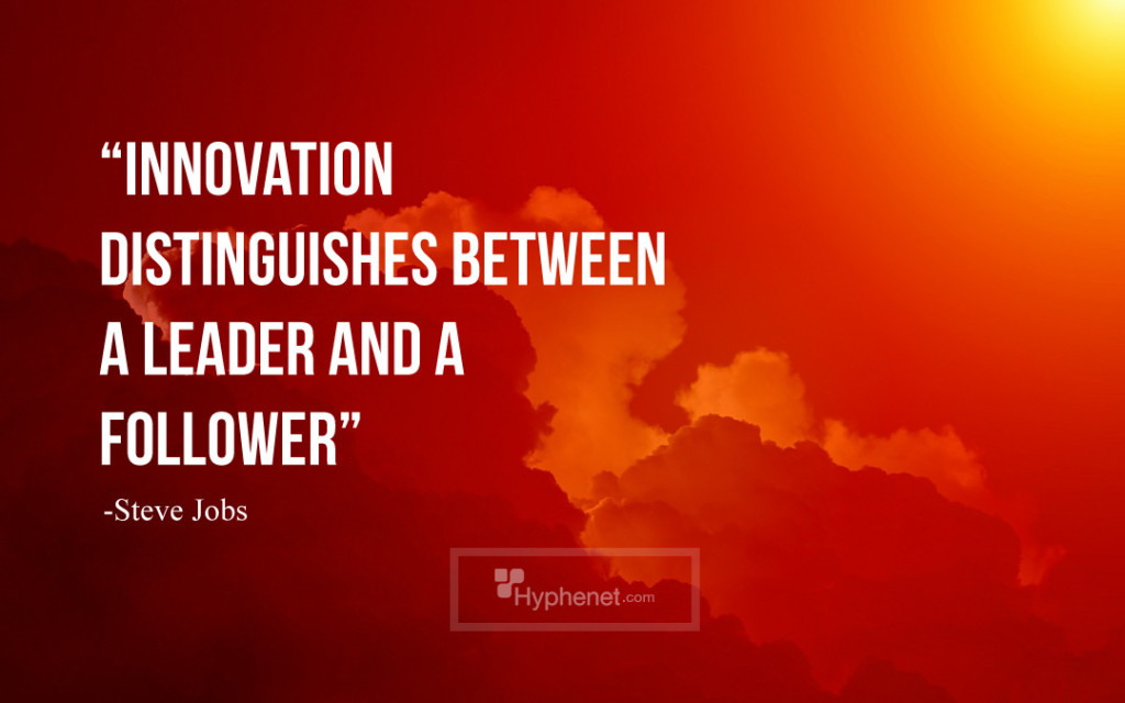 motivational quotes for success in business images