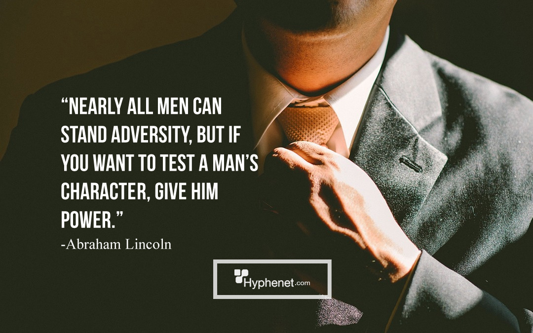 Business Success Quotes Best Motivational Quotes For Success In Business Images