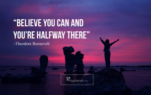 motivational quotes for teamwork in business