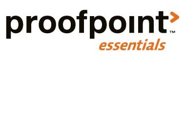 proofpoint essentials
