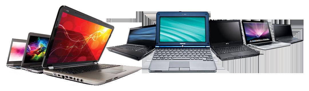 laptop repair San DIego