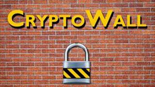cryptowall San Diego