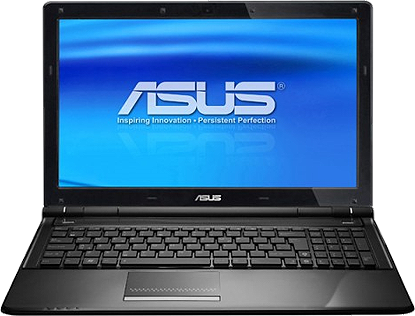 asus laptop repair San Diego