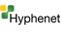hyphenet logo small 62x34
