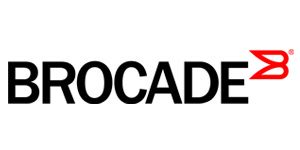 brocade partner San Diego