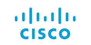 cisco partner San Diego