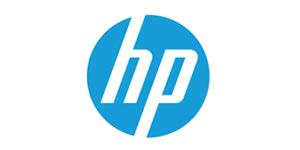 hp San Diego partner