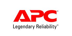 apc partner San Diego