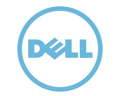 dell partner San Diego