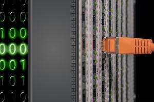 firewall san diego services